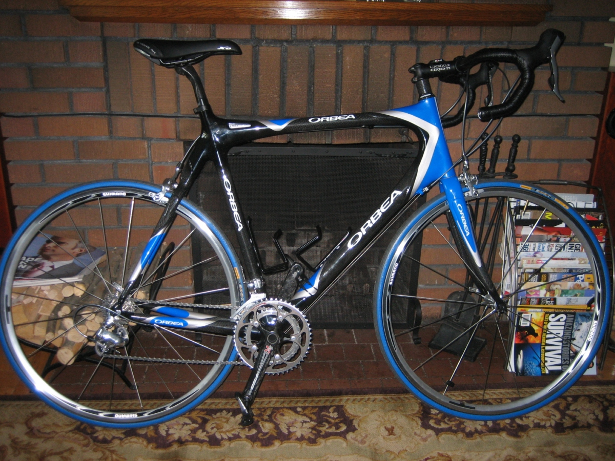 Cycling, road cycling, exercise, orbea